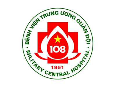 bệnh viện quân đội 108