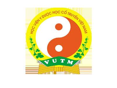 Học viện Y Dược học cổ truyền Việt Nam
