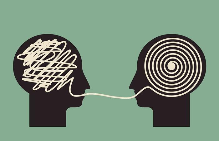 Sinh viên phải có tư duy phản biện