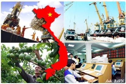 Đầu tư trực tiếp nước ngoài ( fdi) vào Việt Nam dưới góc độ quản lý kinh tế vĩ mô