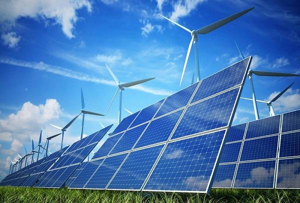 Việt Nam phát triển điện mặt trời theo hình thức nào là phù hợp