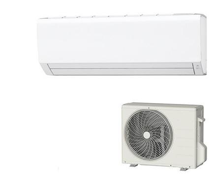 Nghiên cứu, chế tạo điều hòa 2 cục 2 chiều, không sử dụng ống đồng kết nối ga giữa dàn nóng sang dàn lạnh