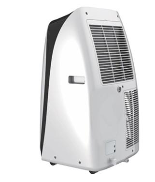 Nghiên cứu, chế tạo điều hòa không dàn nóng, lắp đặt phòng hở