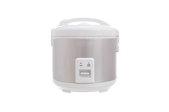Nghiên cứu, chế tạo nồi cơm điện ủ nhiệt 20h liên tục
